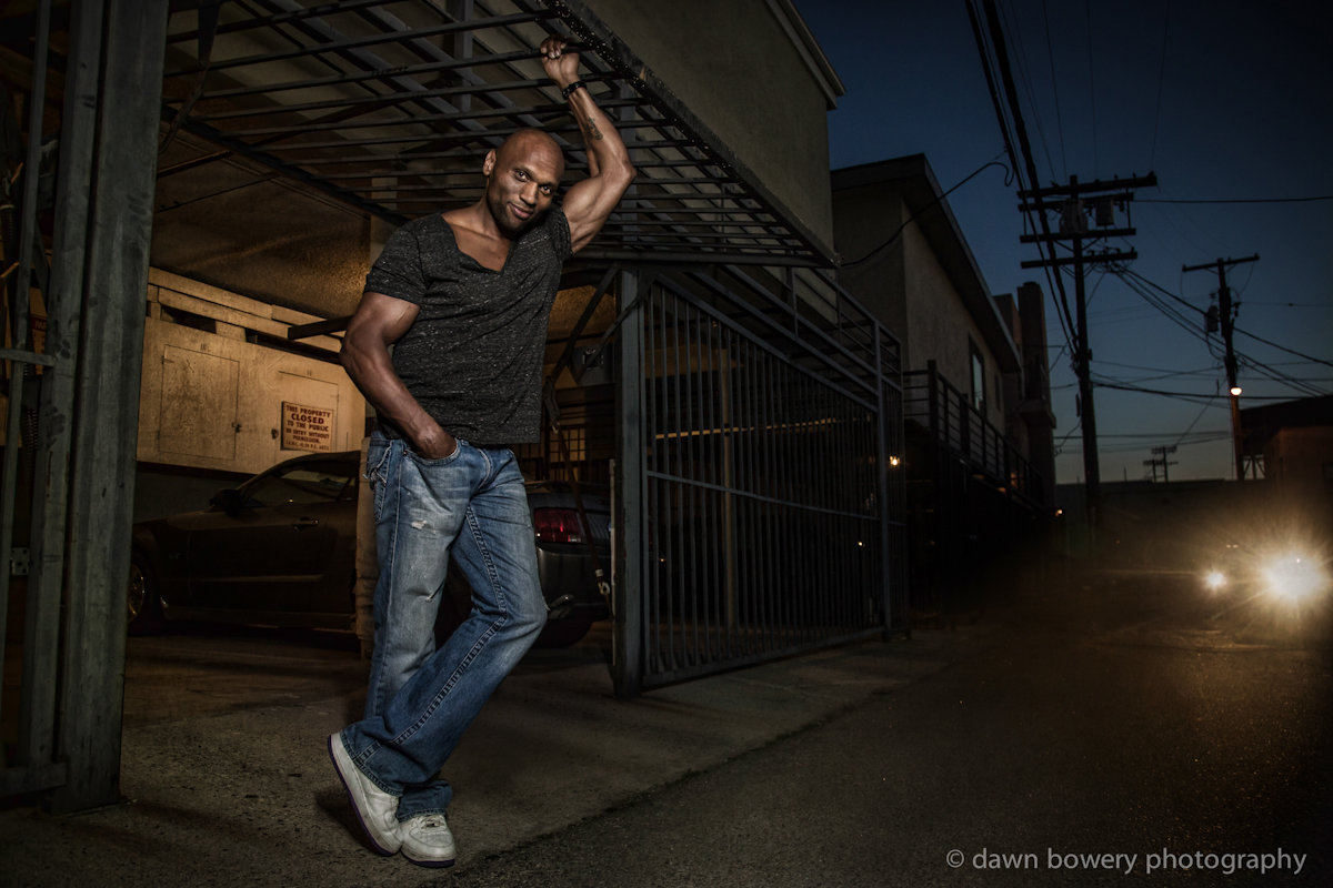 Los_Angeles_creative_portrait_photographer_california_dreaming_mark_rhino_smith_web_credit_1200