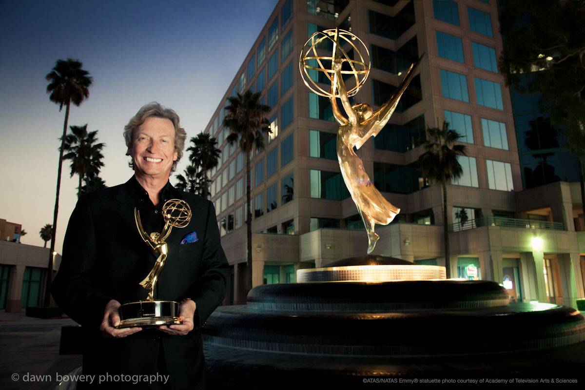 Los_Angeles_creative_portrait_photographer_california_dreaming_nigel_lythgoe_web_credit_1200